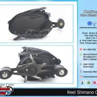 RBC Shimano Caius 151