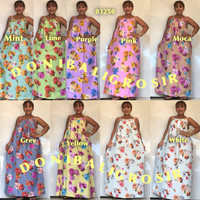 longdress bali long drees lobek