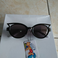 promo kacamata anak fashion unik trendy AV019