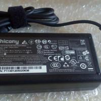 adaptor charger acer aspire e14 e5 475 e5 475g original