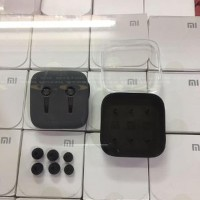 HEADSET HANDSFREE EARPHONE XIAOMI PISTON 3 OEM Murah