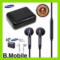 Headset Handsfree Earphone Samsung EG920BW Original Murah