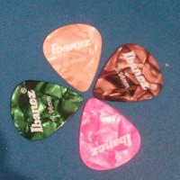 pick gitar 1mm