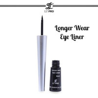 LT PRO LONGER WEAR EYE LINER LIQUID BLACK - 100 %ORIGINAL