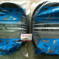 Karet Body BMW E36 (All Series) Merk SMR