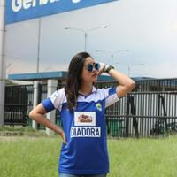 Harga Diadora Indonesia Katalog.or.id