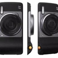 MOTOROLA Hasselblad True Zoom Camera mods for Moto Z Garansi R Limited