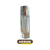 PARFUM TAYLOR SWIFT PREMIUM 30 ML