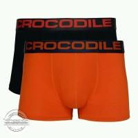BOXER PRIA CROCODILE CR 006 ISI 2