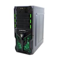 CPU Rakitan Kantor / Kasir Core i3 8GB 500GB New