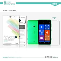 Nillkin Screen Protector (Simple Pack) - Nokia Lumia 625 Clear