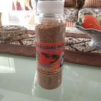 Terasi Udang Matang Ny. Lien 150 gram