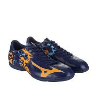Sepatu Futsal Mizuno Ryuou in in Blue