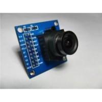 CMOS Camera Module OV7670