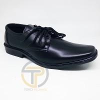 Sepatu pria Pantofel tali fantofel formal grosir online supplier murah