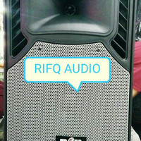 Speaker aktif meeting Portable BOB B-MU 12 inch + 3 Mic wireless