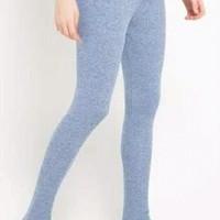 Legging Wudhu Jumbo/Legging Jumbo/Legging Kaos kaki jumbo/Bawahan