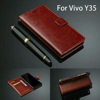 Katalog Vivo Y 35 Katalog.or.id