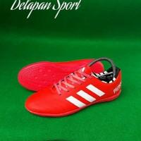 Sepatu Futsal, Sepatu Bola, Adidas Predator, Adidas, Nike, Puma, Specs