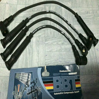 Kabel Busi BMW E36 M43 Merk BBT Original Germany