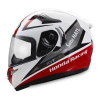 Helm Honda HRR Full Face KYT