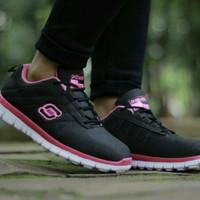 Sepatu Skechers For Woman Size 36-40 Sepatu Wanita running terbaru