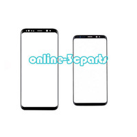Kaca LCD - Kaca Depan Samsung Galaxy S8 Plus S8+ Digitizer Glass