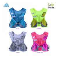 Aonijie Hydration Backpack E884 - Trail Marathon Running - tas lari