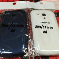 Harga Samsung S3mini Katalog.or.id
