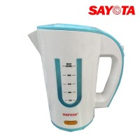 Sayota Electric Kettle SM 303 (0.4L)