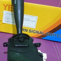 TURN SIGNAL SWITCH HANDLE SEIN WIPER KIJANG 7K EFI YEC