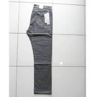Celana Panjang Katun Import Pria/Wanita Big Size