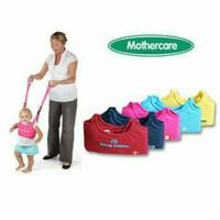 Walking assistant / moon walk / alat bantu jalan bayi