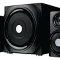 MICROLAB TMN 9U 2.1 Speaker With USB SD Card