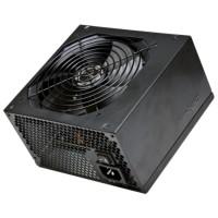 Antec VP Series 700W - VP700P - 80 Plus Certified Power Supply