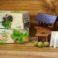 Amla Fruit Tea  / teh herbal