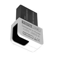 TOTOLINK N150USM   150Mbps Wireless N Mini USB WiFi Adapter