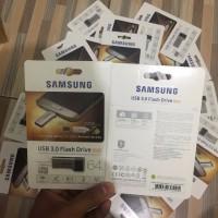 Samsung otg flash drive usb 3 0 64 Gb BEST MERK