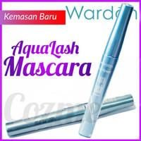 Info Mascara Waterproof Wardah Katalog.or.id