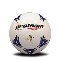 Proteam Bola Soccer Kick Off size 5