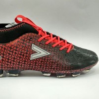Sepatu Bola Mitre Ultimatch FG