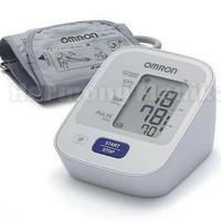 Tensimeter Digital Alat Ukur Tekanan Darah Tensi OMRON HEM 7120