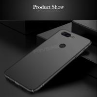 BABY SKIN Huawei Honor 9 Lite hard case back cover casing ultra thin