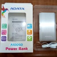 POWER BANK ADATA A10050