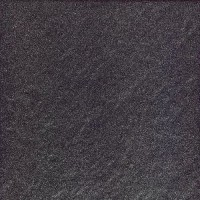 Keramik lantai IMPRESSO Rocky Black, Grey, Brown 40x40
