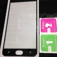 Screen Protector Full for Vivo Y69/ Tempered Glass Full Screen