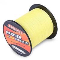 Senar PE Braided Proberos Premier Pro Series 0.23mm 300 Meter