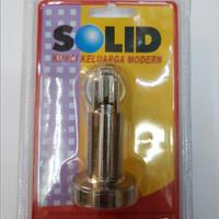 Door Stop / Penahan Pintu SOLID STP 646