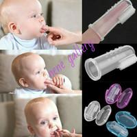 sikat gigi bayi/sikat gigi anak