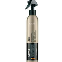 LAKME K STYLE - iTOOL PROTECTOR HEAT SPRAY / HAIR SPRAY 250ml